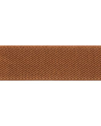 Резина одежная ш.2,5 см арт. РО-193-8-31550.008