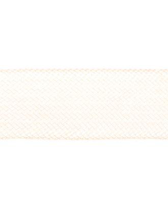 Регилин-сетка ш.2,5 см арт. РС-17-7-33653.008