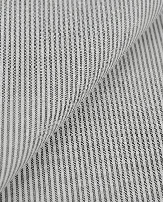 Рубашечная полоска стрейч арт. РБ-67-1-20109.001