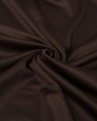 Джерси Понтирома арт. ТДО-4-11-9707.044