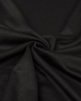 Джерси Понтирома арт. ТДО-4-17-9707.001