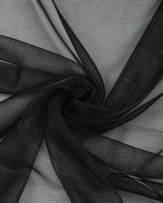 """Сетка металлик """"Хамелеон"""" арт. ТСС-22-1-20162.001"""