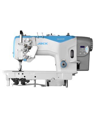 JACK JK-58750B-005 (Голова) арт. ШОП-440-1-ОС000020280