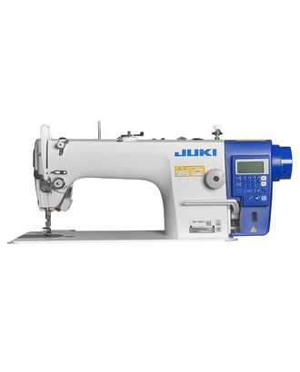 JUKI DDL-7000AS7 арт. КНИТ-456-1-КНИТ00503139