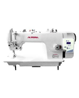 Aurora A-721D-03 арт. КНИТ-499-1-КНИТ00306572