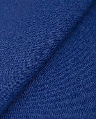 """Лен """"Блури"""" арт. ЛН-40-6-11253.013"""