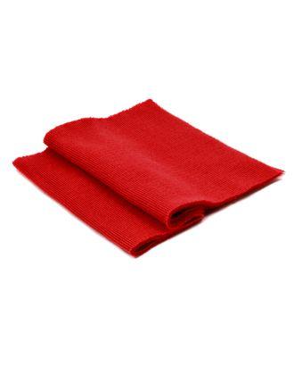 Подвязы трикотажные р.16х45 см арт. МАН-7-3-9225.002