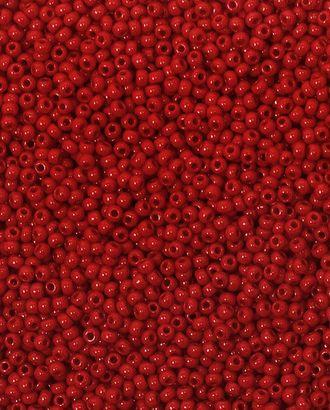 Бисер Preciosa 10/0, 5г арт. БСЧ-20-16-33716.073