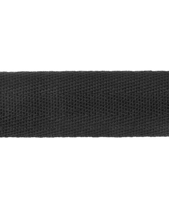 Лента киперная ш.2,5 см арт. ЛТЕХ-23-1-9798