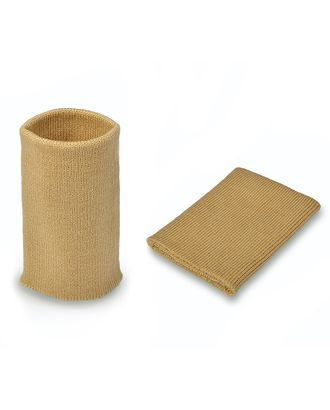Манжеты трикотажные р.7,5x10 см арт. МАН-9-28-9223.004