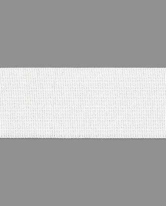 Лента окантовочная ш.3,5 см арт. ЛТО-19-1-9787