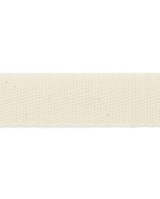 Лента киперная ш.2 см арт. ЛТЕХ-6-1-9795