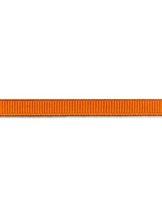 Лента репсовая ш.0,7 см арт. ЛОР-32-12-17070.023