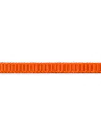 Лента репсовая ш.0,7 см арт. ЛОР-32-26-17070.013