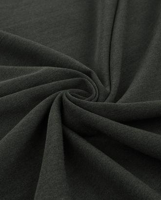 T/R Твил арт. КО-86-2-20105.055