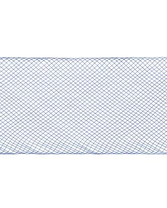 Регилин-сетка ш.4 см арт. РС-15-9-33651.009