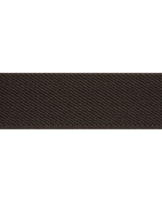 Резина одежная ш.2,5 см арт. РО-193-9-31550.009