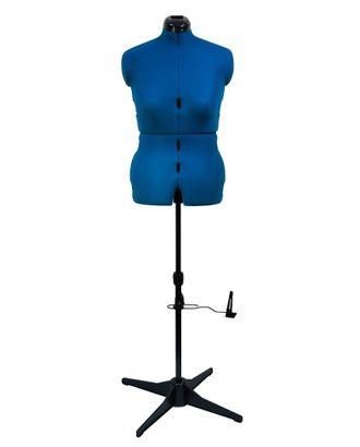 Манекен Adjustoform Tailormaid (M) 50-58 арт. СВКЛ-14-1-СВКЛ0000014