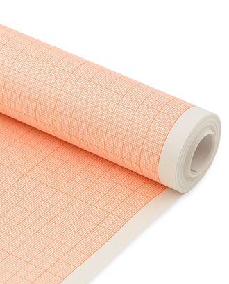 Бумага масштабно-координатная ш.64см дл.5м арт. БКМ-1-1-12510