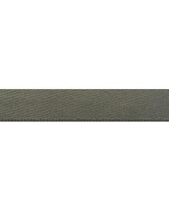 Лента брючная ш.1,55 см арт. ЛТБ-6-9-34643.009
