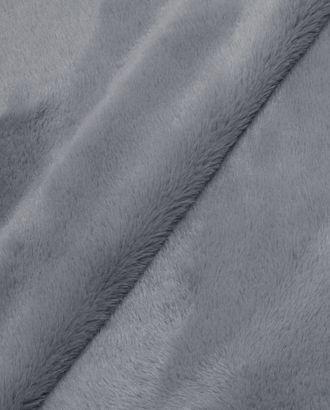 """Мех """"Норка"""" арт. МХ-34-8-20501.008"""