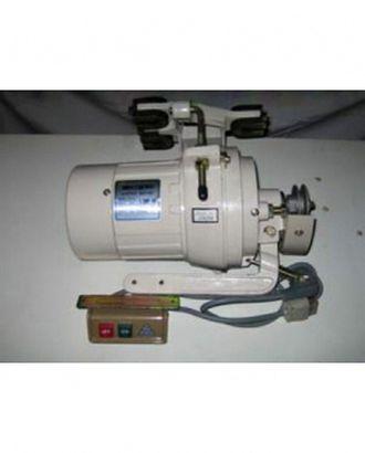 Электродвигатель ZOJE AOL 12H арт. ШОП-363-1-ГЛ00148