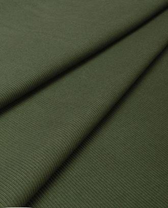 Кашкорсе 3-х нитка (чулок) арт. ТР-10-12-20545.012