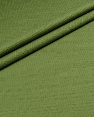 Жаккард плед крашеный арт. ЖДП-41-9-1254.010