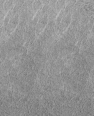 Паутинка клеевая ш.90 см арт. КЛП-10-1-31257