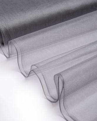 Фатин металлик 1,5м арт. ФТН-3-39-3232.022