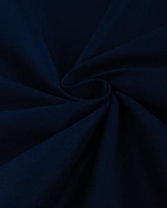Поплин-стрейч однотонный арт. ППП-81-13-20219.013