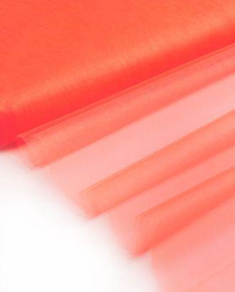 Фатин металлик 1,5м арт. ФТН-3-42-3232.011