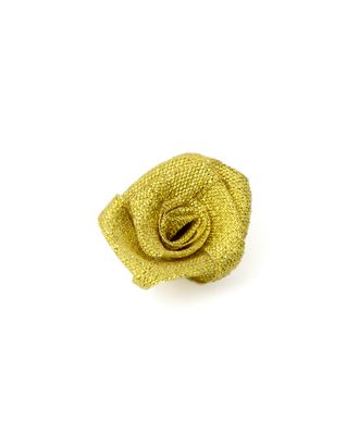 Цветок д.3 см арт. ЦП-16-1-5324.001