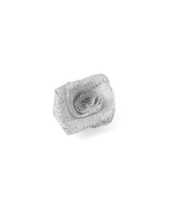 Цветок д.3 см арт. ЦП-16-2-5324.002