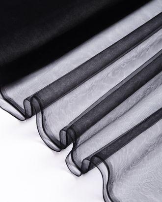 Фатин металлик 1,5м арт. ФТН-3-2-3232.023