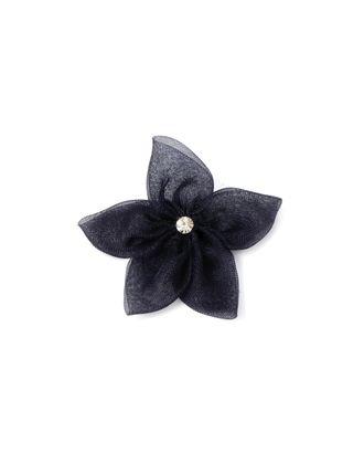 Цветок маленький д.5 см арт. ЦП-5-1-5304.001