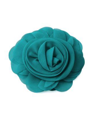 Цветок д.13,5 см арт. ЦП-15-4-7070.004
