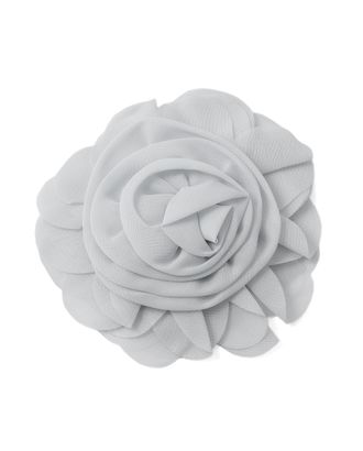 Цветок д.13,5 см арт. ЦП-15-3-7070.003