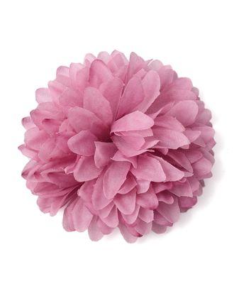 Цветы д.12 см арт. ЦЦ-77-2-12043.002