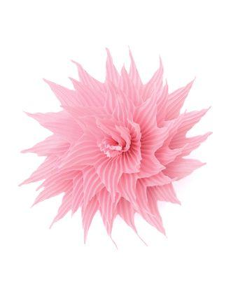 Цветы д.13 см арт. ЦЦ-81-3-13072.003