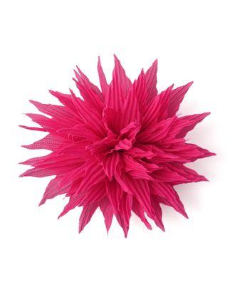 Цветы д.13 см арт. ЦЦ-81-1-13072.004