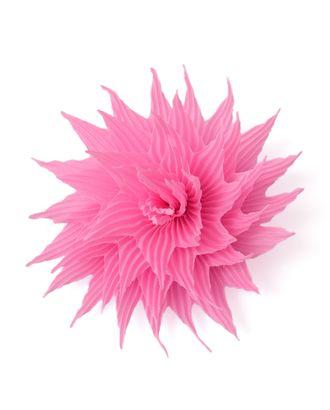 Цветы д.13 см арт. ЦЦ-81-4-13072.002