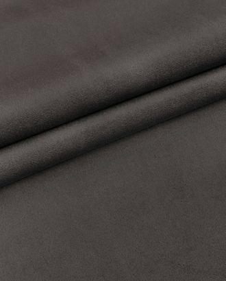Velutto арт. ТСМ-2601-1-СМ0023969