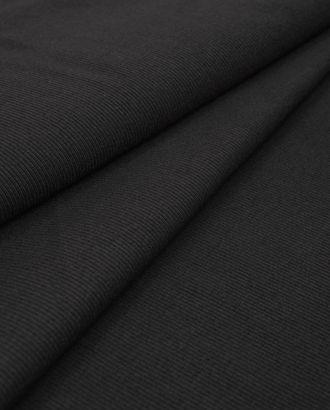 Кашкорсе 2-х нитка (чулок) арт. ТР-12-1-20634.001