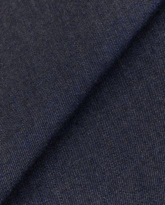 Джинс рубашечный арт. ДЖО-17-3-9893.003