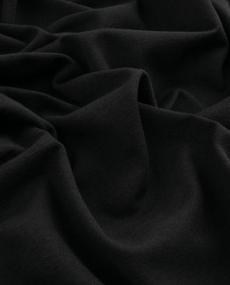 Кулирка с лайкрой арт. ТВ-124-1-20524.001