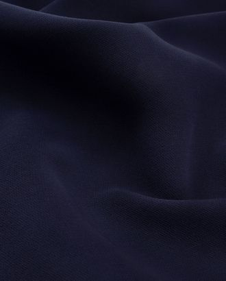 "Костюмная креп ""Стейси"" арт. КО-106-3-20273.003"