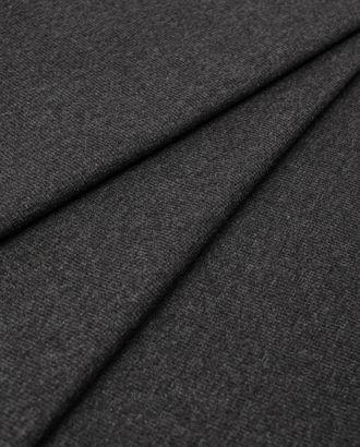 Кашкорсе 2-х нитка (чулок) арт. ТР-12-4-20634.004