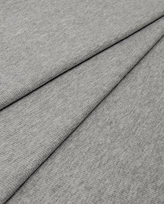 Кашкорсе 2-х нитка (чулок) арт. ТР-12-5-20634.005