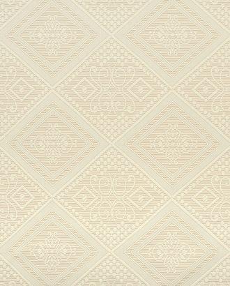 Кроше (Жаккард 160 см) арт. ГЖ-1-1-0936.001